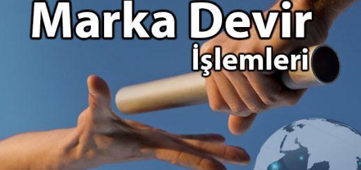 marka_devir